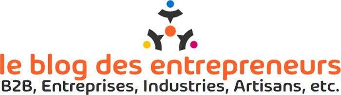 Le Blog des Entrepreneurs