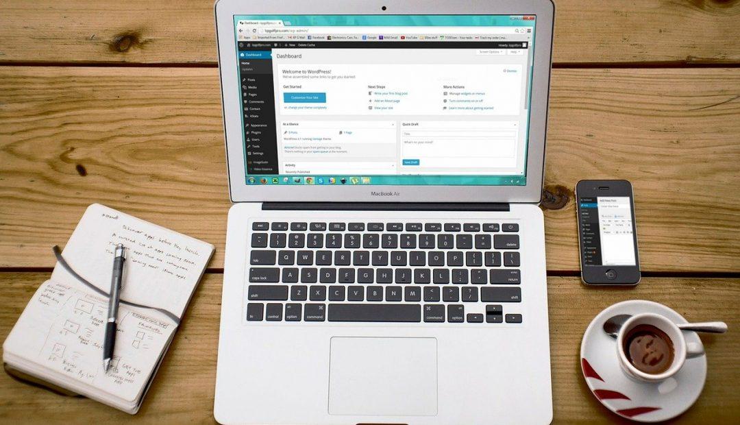 Comment bien choisir son agence web en Vendée?