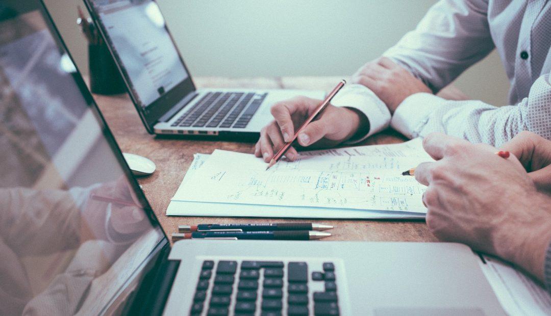 Pourquoi faire un bilan de compétences personnel ?