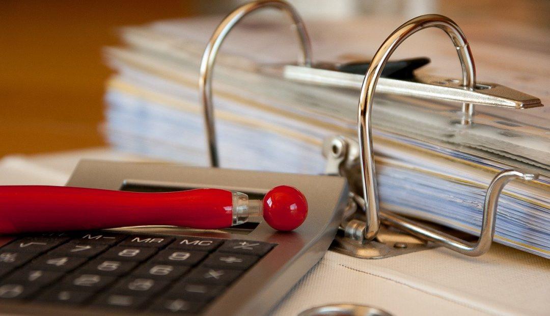 Pourquoi demander à un expert-comptable des conseils lors de la création de mon entreprise ?