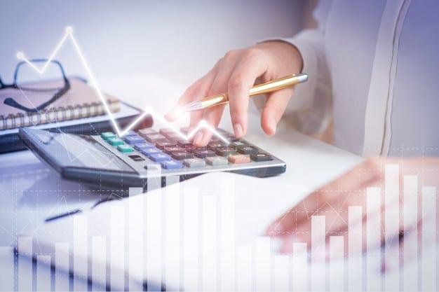 Comment trouver l'expert-comptable adapté aux besoins de mon entreprise ?