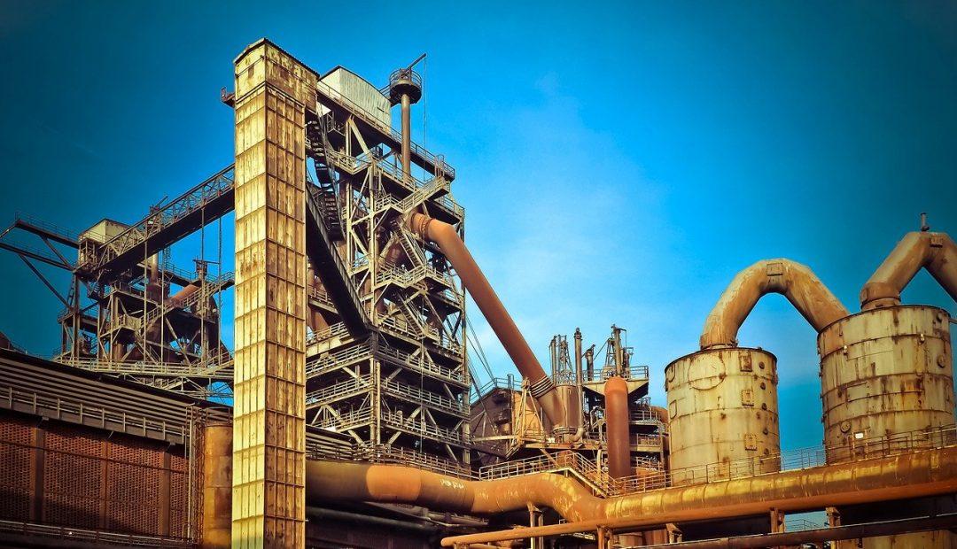 Que savoir sur la formation en sécurité industrielle et incendie?