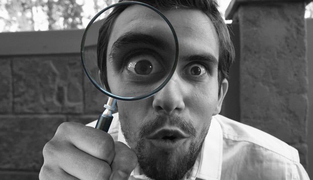 Comment réaliser un audit SST ?