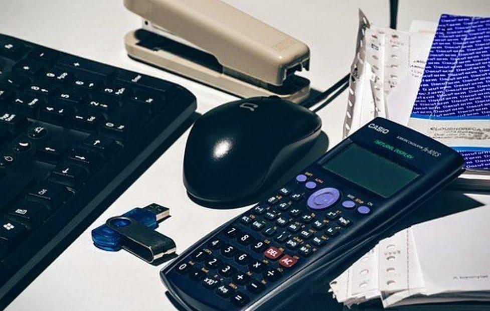 Comment optimiser la gestion comptable de votre CSE ?