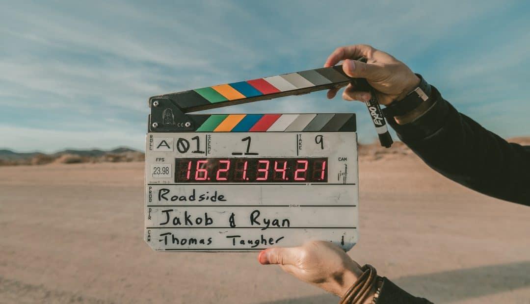 Pourquoi créer une vidéo corporate?