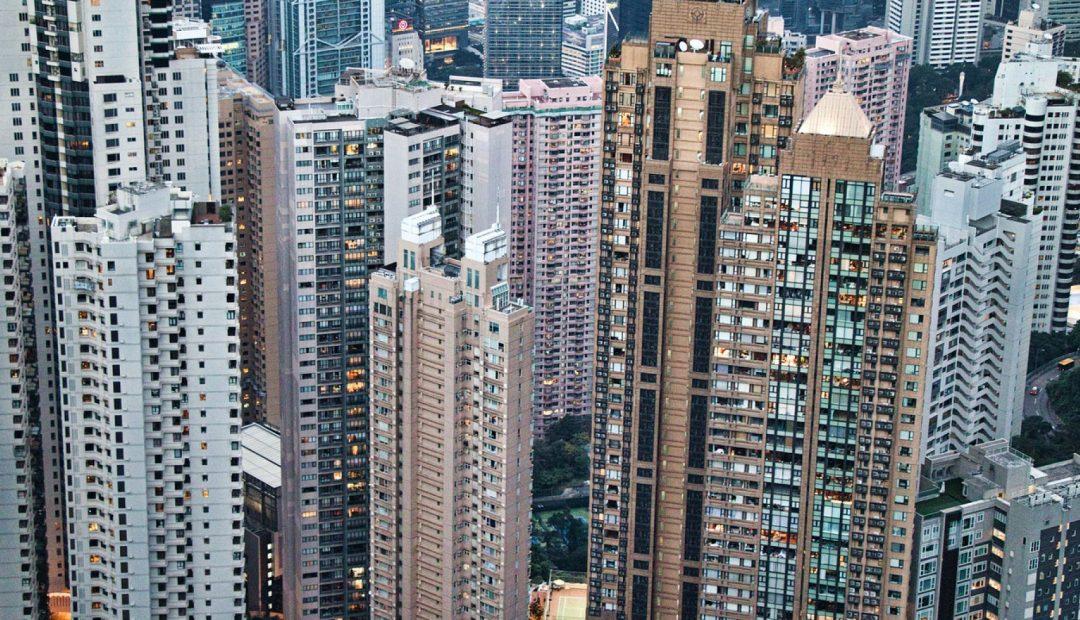Comment créer sa société à Hong Kong ?