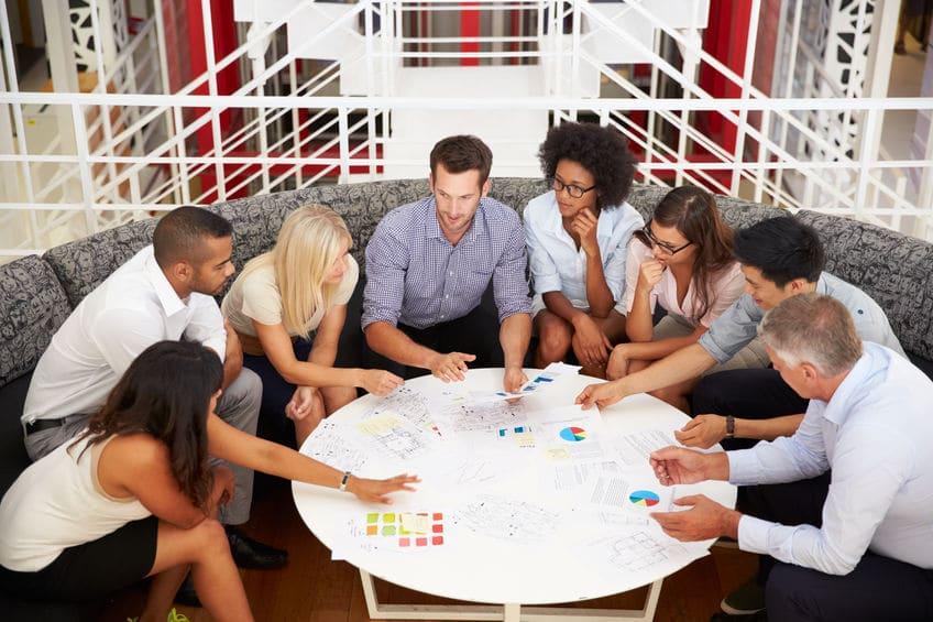Comment réaliser des supports de communication attractifs et efficaces?